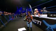 February 15, 2019 iMPACT results.00005