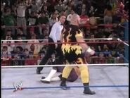 February 22, 1993 Monday Night RAW.00004
