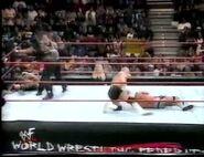 February 6, 1999 WWF Shotgun Saturday Night.00005