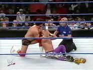 January 1, 2005 WWE Velocity.00009