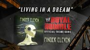 January 11, 2011 NXT 15