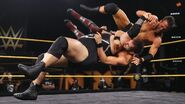 July 22, 2020 NXT results.24