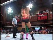 June 7, 1993 Monday Night RAW results.00012