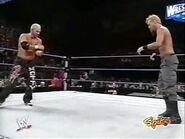 March 12, 2005 WWE Velocity.00007