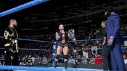 March 20, 2018 Smackdown results.34
