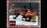 May 10, 1999 Monday Night RAW.00011