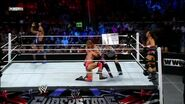 May 10, 2012 Superstars.00019