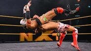 May 20, 2020 NXT results.7