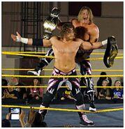 NXT 1-16-15 8