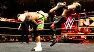 NXT 218 Photo 19