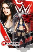 Paige (WWE Series 66)