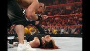 Raw 6-02-2008 pic58