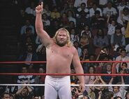 Royal Rumble 1989.7