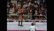 Royal Rumble 1993.00040