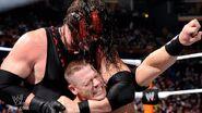 Royal Rumble 2012.22