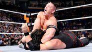 Royal Rumble 2012.26