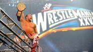 Royal Rumble 2012.3