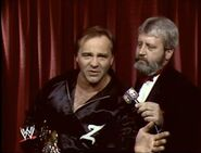 The Spectacular Legacy of the AWA 17