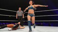 WWE Live Tour 2019 - Oslo 3
