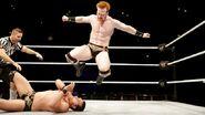 WWE WrestleMania Revenge Tour 2014 - Rome.16