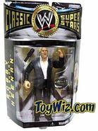 WWE Wrestling Classic Superstars 6 Bobby Heenan