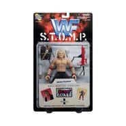 WWF Stomp 1 Brian Pillman