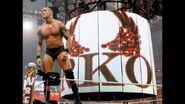 WrestleMania 26.18