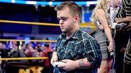 WrestleMania XXIX WWE '13 Challenge.6