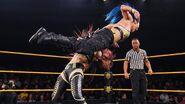 10-2-19 NXT 12