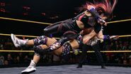 10-30-19 NXT 6