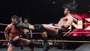 10-4-17 NXT 19