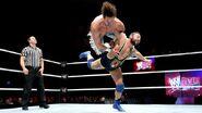 11-16-13 WWE 3