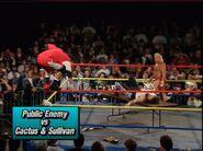 12-13-94 ECW Hardcore TV 10