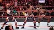 2.20.17 Raw.27