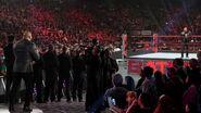 3-11-19 RAW 54