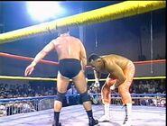 3-21-5 ECW Hardcore TV 11