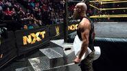 3-7-18 NXT 15