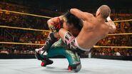 6-28-11 NXT 10