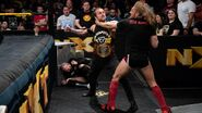 6-6-18 NXT 14