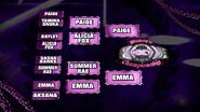 7-10-13 NXT 1