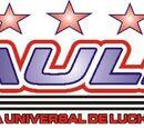 AULL (November 1, 2001)