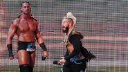 April 11, 2016 Monday Night RAW.17