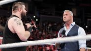 April 11, 2016 Monday Night RAW.3