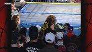 April 18, 1995 ECW Hardcore.00004