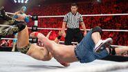 April 18, 2011 Raw.17