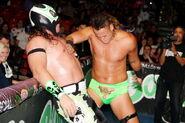 CMLL Domingos Arena Mexico 8-27-17 23