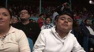CMLL Lunes Arena Puebla (July 11, 2016) 17
