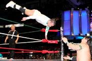 CMLL Super Viernes (February 1, 2019) 17