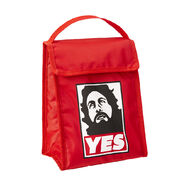 Daniel Bryan Lunch Cooler
