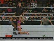 ECW 11-6-07 4